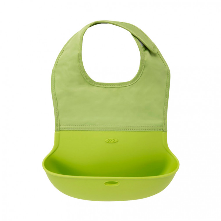OXO Tot Slab Green