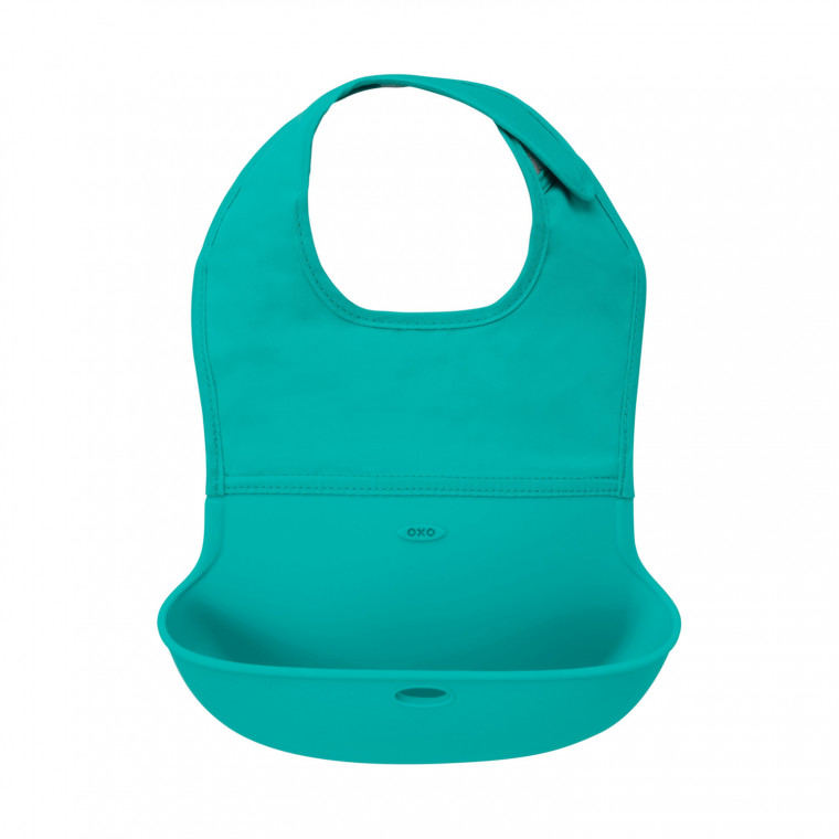 OXO Tot Slab Teal