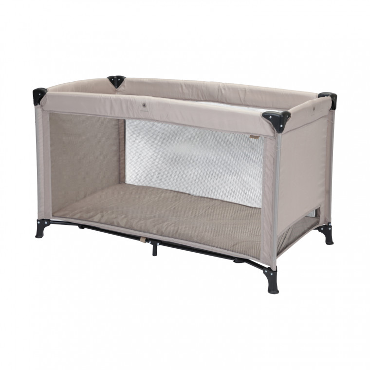 Topmark Charlie Campingbed