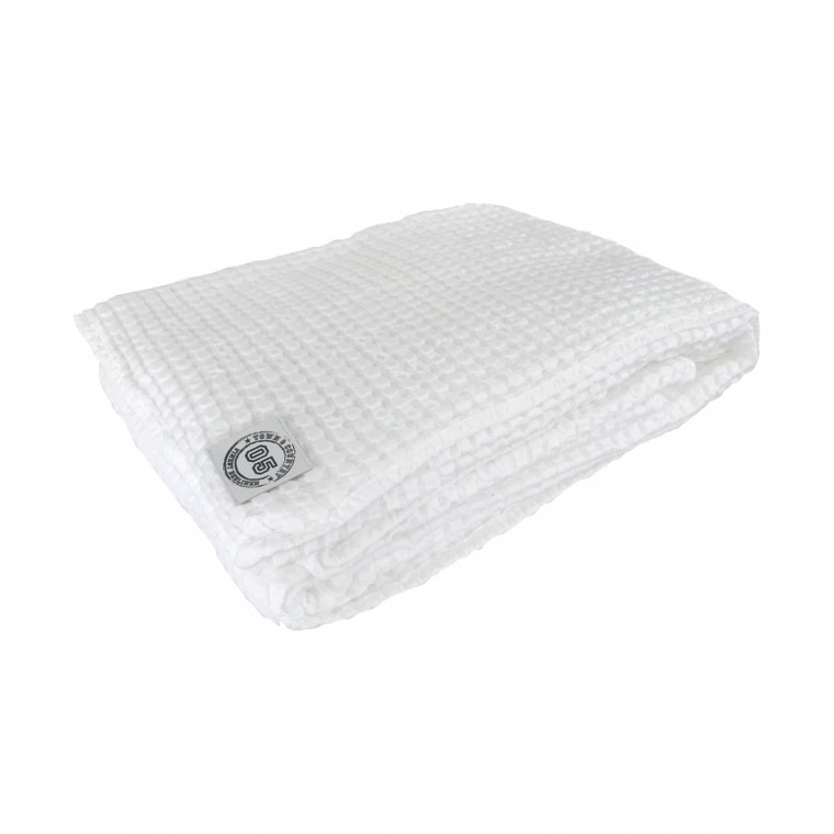 Town & Country Aimy Sprei 150 x 200 cm
