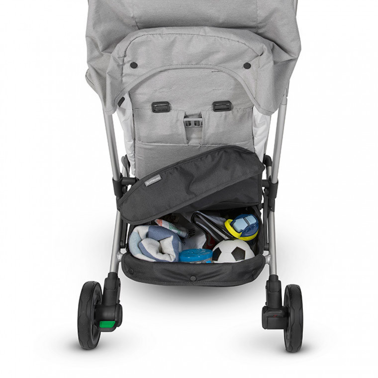 UPPAbaby Minu Basket Cover