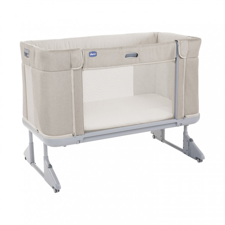 Chicco Next2Me Forever Co-sleeper