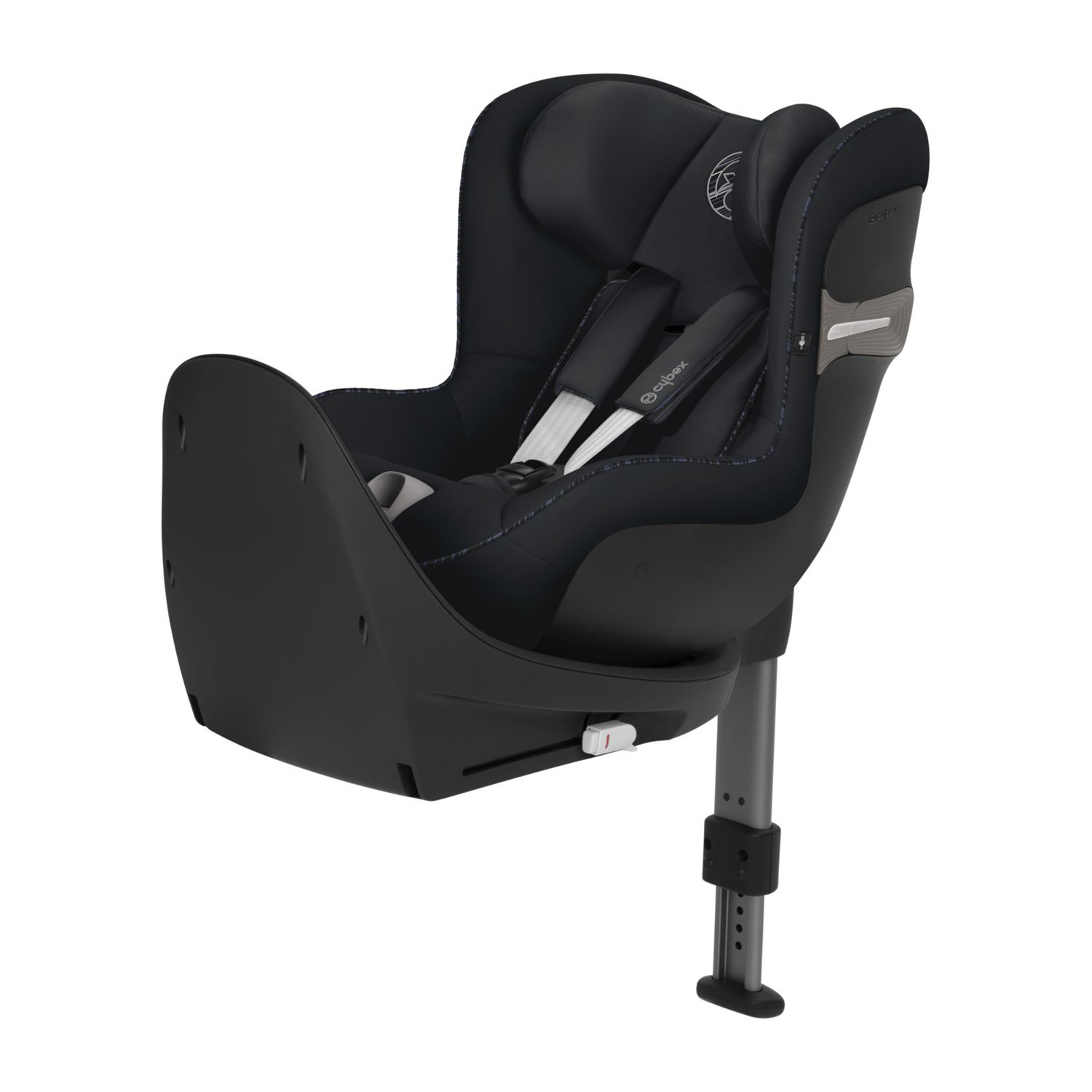 cybex sirona s i size autostoeltje babypark. Black Bedroom Furniture Sets. Home Design Ideas