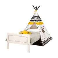 LIFETIME Kidsrooms Among The Stars XL Tipi Tent