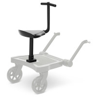 ABC Design Kiddie Ride Zitje