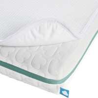 Aerosleep Matras Ecolution Pack 40 x 80 cm