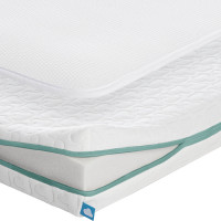 Aerosleep Matras Ecolution Pack 70 x 140 cm