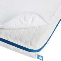 Aerosleep Matras Evolution Pack 40 x 80 cm
