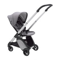 Bugaboo Ant Kinderwagen Mix and Match