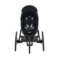 Cybex Avi Jogging Kinderwagen Mix and Match