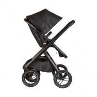 Dubatti One Kinderwagen 2-in-1 Special Edition