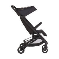 Easywalker Disney Buggy Go Mickey Diamond