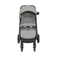 Joie Mytrax Flex Buggy Gray Flannel