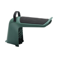 EVE Kids Kid-Sit Meerijdplankje Forest Green