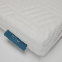 Pretura Essential Fresh Matras 60 x 120 cm