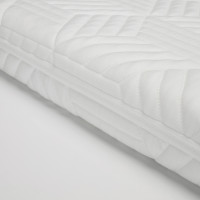 Pretura Essential Plain Matras 60 x 120 cm