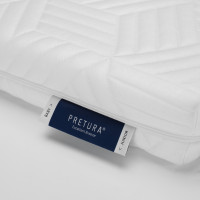 Pretura Excellent Breeze Matras 60 x 120 cm