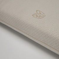 Pretura Nature Pure Matras 70 x 140 cm