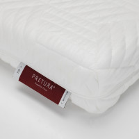 Pretura Superior Flow Matras 60 x 120 cm