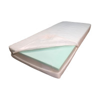 Top Sleep Jubilee Pocket Matras 90 x 210 cm