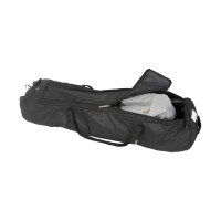 Topmark Kerry Buggy Travelbag