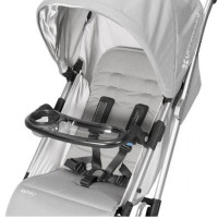 UPPAbaby Minu Snacktray