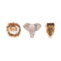 Wild & Soft Safari Giftbox