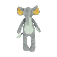 Happy Horse Elephant Evan Knuffel 30 cm