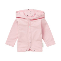 Noppies Novi Vest Light Rose