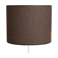 Baby's Only Classic Wandlamp Cacao