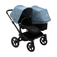 Bugaboo Donkey 3 Duo Kinderwagen 2-in-1 Mix and Match
