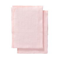 Cottonbaby Multidoek Soft S