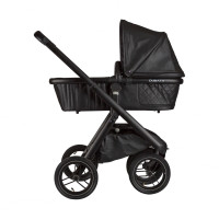Dubatti One Kinderwagen Special Edition