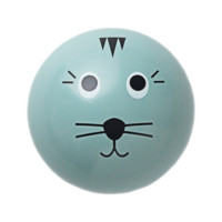 Ferm Living Cat Muurhaak