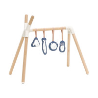 Hangloose Baby Play Babygym