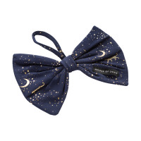 House Of Jamie Bow Tie Speendoekje Stargazer