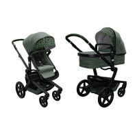 Joolz Day+ Kinderwagen 2-in-1 Style it Yourself