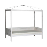 Life Time Hemelbed Luxe