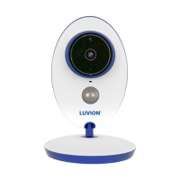 Luvion Easy Plus Extra Camera