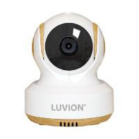 Luvion Essential Limited Extra Camera