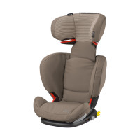 Maxi-Cosi RodiFix Air Protect Autostoeltje