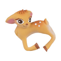 Oli & Carol Olive The Deer Armband