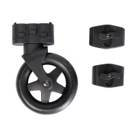 Puck Join Buggy Adapter Set