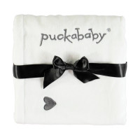 Puckababy Cover Baby Moscow 75 x 100 cm