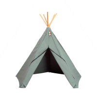 Roommate Hippie Tipi Tent