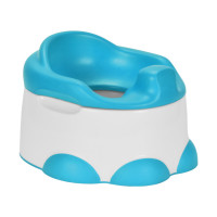 Bumbo Step ´n Potty Po