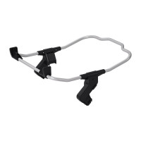Thule Spring Autostoel Adapters Chicco