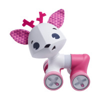 Tiny Love Florence Bambi Rolling Toy