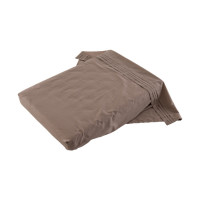 Witlof For Kids Tuck-Inn Ledikantlaken 110 x 135 cm
