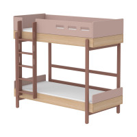 3 Hoog Stapelbed.Kinderstapelbed Kinderstapelbedden Stapelbed Kind Babypark